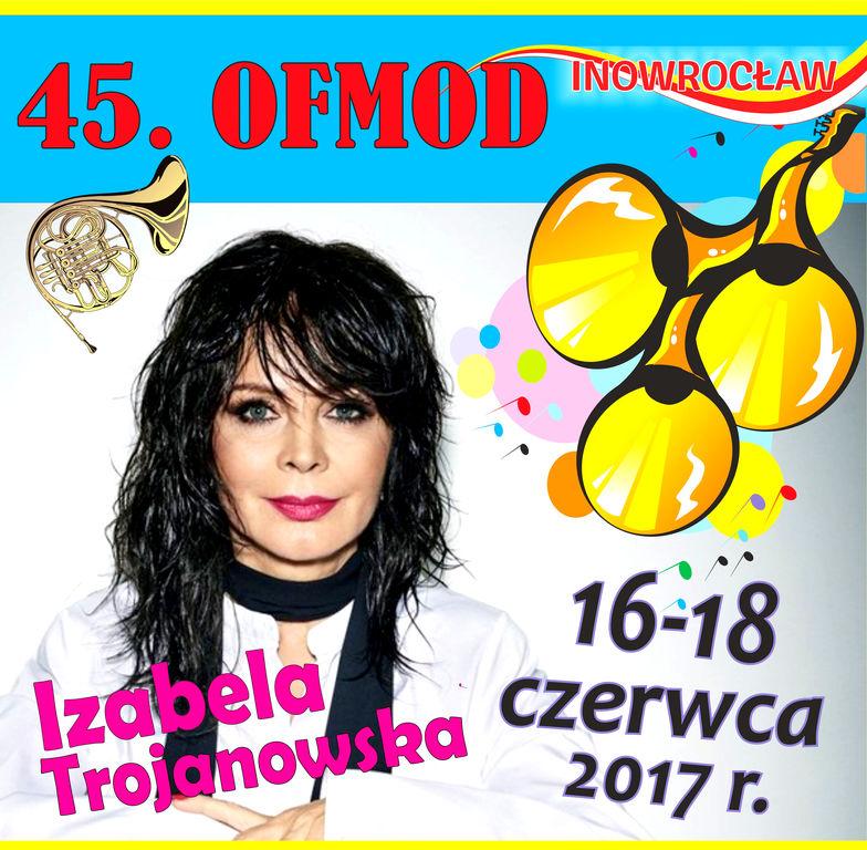 festiwal orkiestr inowrocław