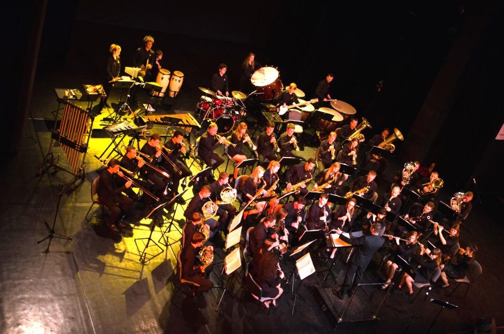 Orkiesta D�ta Wieniawa