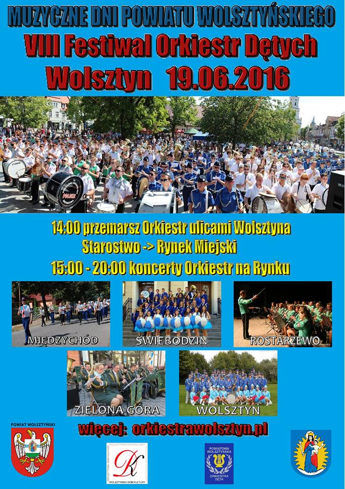 wolsztyn 2016